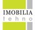 Imobilia Tehno d.o.o. logo