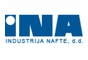 INA d.d. logo