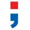 Ministarstvo kulture Republike Hrvatske logo