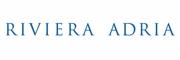Riviera Adria d.d. logo