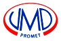 VMD Promet d.o.o. logo