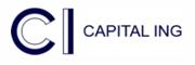 Capital Ing d.o.o. logo