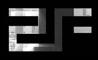 Drugi format d.o.o. logo