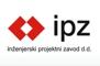 IPZ d.d. logo
