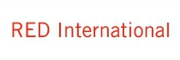 Red International d.o.o. logo